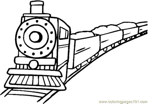 land transportation clipart black and white engine coloring page clipart panda free clipart