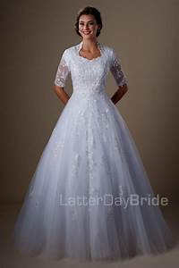 modest wedding dresses naf dresses With conservative wedding dresses