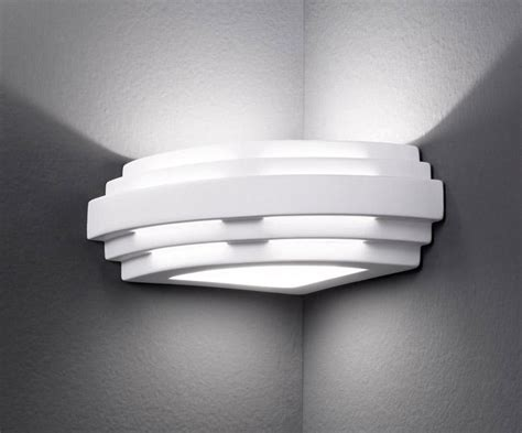 kolarz stiegel corner wall light 0290 61e luxury lighting