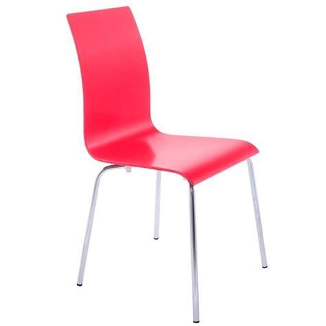 chaises cuisines chaise de cuisine chaises salon ou pictures