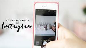Instagram   Comment Faire De Belles Photos  U2661 10 Tips
