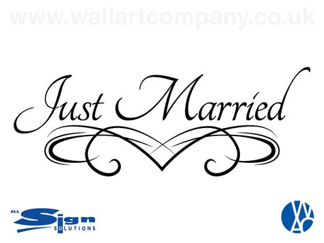 wallpaper home interior just married vinyl wall company
