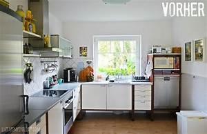 Ikea kuche einzelelemente goeticscom gt inspiration for Küche einzelelemente