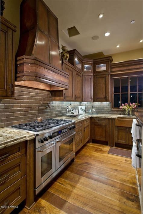 brilliant  beautiful kitchen backsplash ideas page