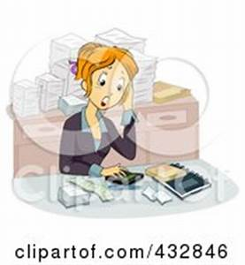 Royalty-Free (RF) Back Office Clipart, Illustrations ...