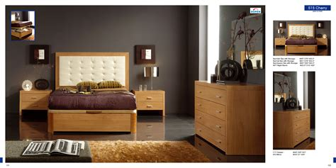 beautiful cherry bedroom furniture traditional of design