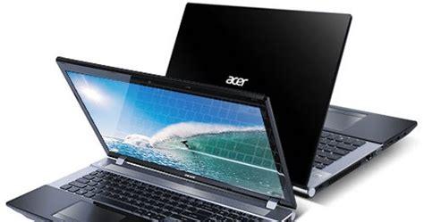 Harga Acer Es 11 daftar harga netbook laptop acer terbaru mulai 2 5 juta