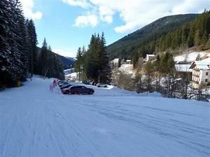 Fahrzeit Berechnen Pkw : anreise carezza ski routenplaner carezza ski ~ Themetempest.com Abrechnung