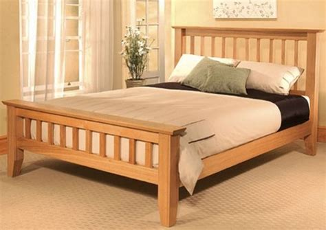 shaker bed plans ideas photo gallery limelight beds limelight metal leather wooden children s