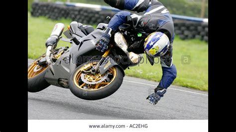 Motorcycle Accident & Super Sport Bike Crash Compilation