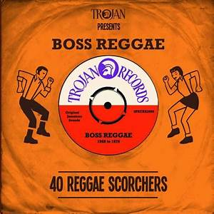 29 best images about Trojan Records on Pinterest | Helmets ...