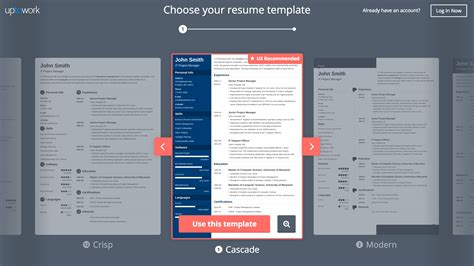 Free Resume Search For Recruiters In Usa by Manufacturing Engineer Resume I Need Resume Exle Cv Resume Drafting A Resume Cover Letter Cpa