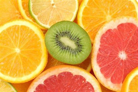 Mencegah Hamil Dengan Nanas Vitamin C Informasi Obat Alodokter