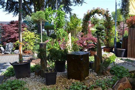 Garten Tag Der Offenen Tür by Haufler Baumschule Gartengestaltung Aus Rodgau