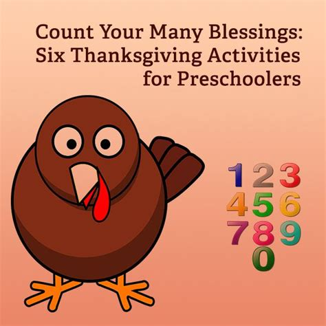 6 preschool thanksgiving activities that engage youngsters 907 | 7fd8faa6088733623beba406a273f01a8dce1e2a large