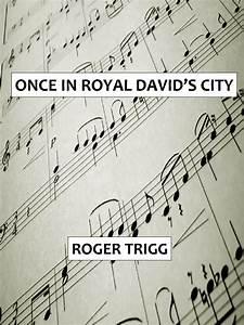 Roger Trigg Music.com