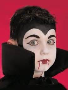 Best 25+ Frankenstein face paint ideas on Pinterest ...