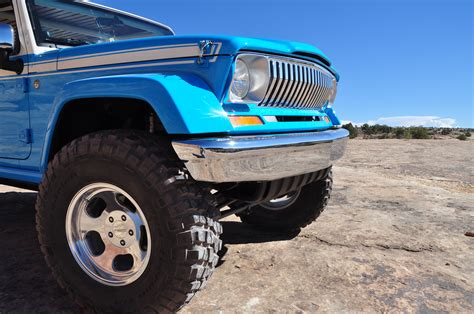 jeep cherokee chief blue 100 chief blue jeep jeep cherokee chief technical