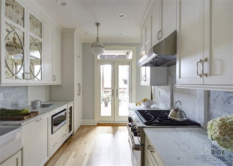 12 Galley Kitchen Remodels  Home Dreamy. Buy A Bar For Living Room. Living Room Pale Blue. Art For My Living Room Wall. How To Design Lighting For Living Room. Country Living Room Ceiling Lights. Tv In Living Room Design. Big Living Room Pinterest. Living Room Lounge Kuwait