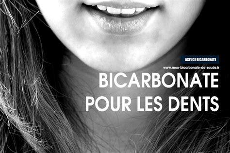 utilisation du bicarbonate de soude pour blanchir le linge bicarbonate pour les dents achat 28 images utilisation du bicarbonate de soude pour blanchir