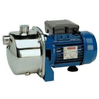 druckschalter für wasserpumpe wasserpumpe 0 55 bis 0 75 kw 230v jetpumpe gartenpumpe