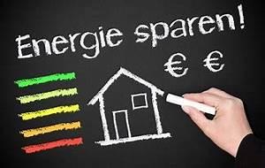Energiesparen Im Haushalt : energiesparen zwei gute gr nde daf r energieheld gmbh ~ Markanthonyermac.com Haus und Dekorationen