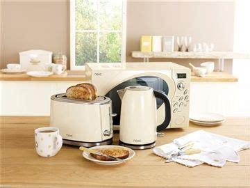 9 best images about Kettle toaster set on Pinterest