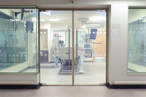 Glass Doors :  Exterior Doors With Glass