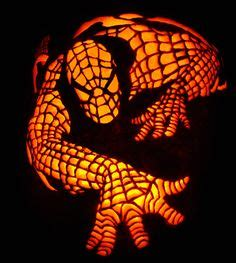 c 11 visitor pattern with templates 1000 images about pumpkin art on pinterest pumpkin