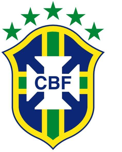 jeu de cuisine de gratuit coloriage blason du brésil