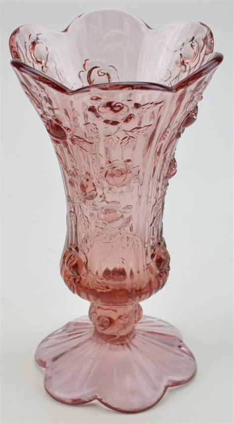 fenton glass vase fenton glass deals on 1001 blocks