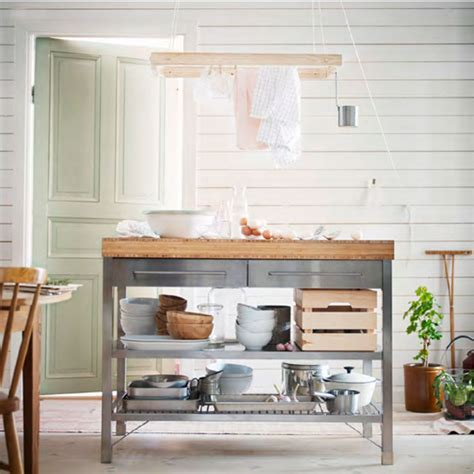 Sneak Peek! 25 New Things at IKEA this February   Poppytalk
