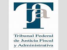 Remuneraciones del Tribunal Federal de Justicia Fiscal y