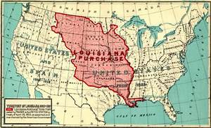 indian removal act thematic essay indian removal act thematic essay custom writing sheet