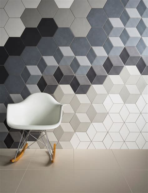 Modern Design Tiles  Viskas Apie Interjerą. Kitchen Cabinet Bi Fold Door Hinges. How Much For Kitchen Cabinets. Kitchen Cabinet Facelift Ideas. What Is The Best Way To Clean Kitchen Cabinets. Painted Kitchen Cabinets With White Appliances. Kitchen Cabinets Glazed. Kitchen Cabinet Products. Ideas For Kitchen Cabinets