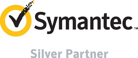 Symantec Is One Of The World's Leading Cyber Security Company
