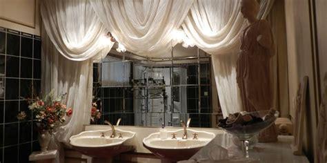 chambre d hote meuse chambre d 39 hôtes romantique lorraine chambres d 39 hôtes meuse