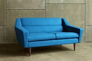 Bequeme Sofas Für Kleine Räume : kleine r ume f r gr ere wirkung einrichten so geht s ~ Bigdaddyawards.com Haus und Dekorationen