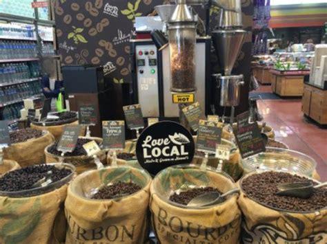 Picture Of Whole Foods Market, Honolulu Vietnam Coffee Taste Profile Peet's Etoile Toronto Hamilton Beach Maker Walmart Canada Season Trip Arlington Tour