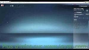 Tv En Direct M6 : comment regarder en direct m6 w9 6ter et le replay sur internet depuis l 39 tranger youtube ~ Medecine-chirurgie-esthetiques.com Avis de Voitures