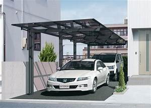 Design Carport Aluminium : steel carport plans architectural design ~ Sanjose-hotels-ca.com Haus und Dekorationen