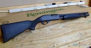 Remington 870 Express Magnum 20 Gauge Factory 7... for sale