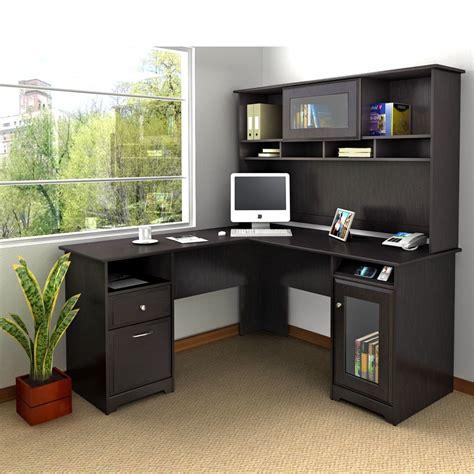 l shaped office desk corner l shaped office desk white flooring ideas wooden