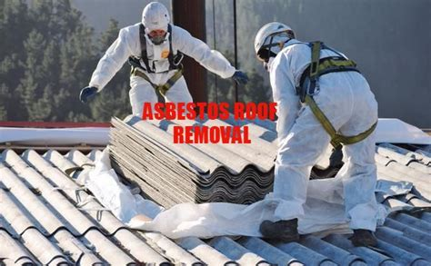 asbestos removal services london asbestos removals london uk