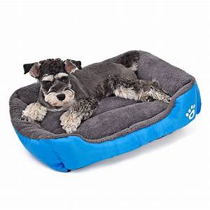 best eco friendly dog beds made in the usa images on With best dog beds made in usa