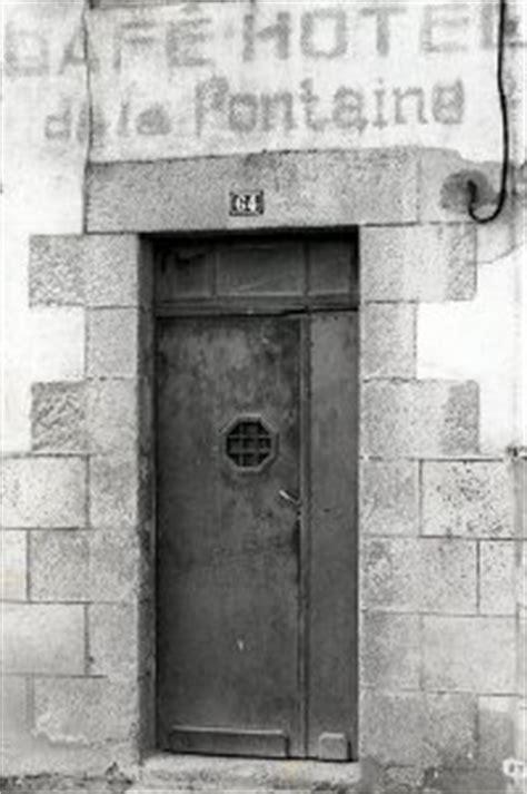 la fermeture des maisons closes archives d 233 partementales du morbihan
