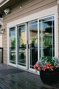 Glas Für Tür : ft glas schiebe t r haus terrassent ren fenster und t ren und t ren ~ Orissabook.com Haus und Dekorationen