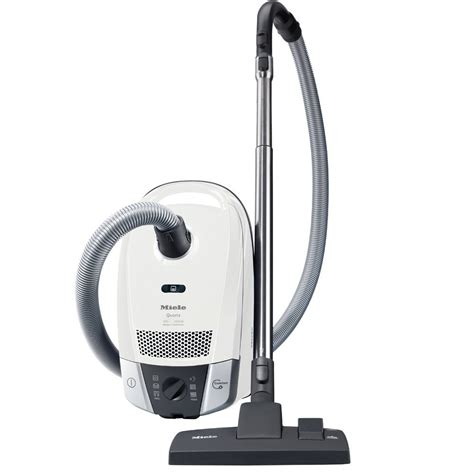 miele vaccum compare vacuum cleaners canister upright bag bagless