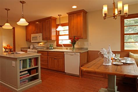 moss green kitchen cabinets benjamin moore kitchen paint colors amazing our paint