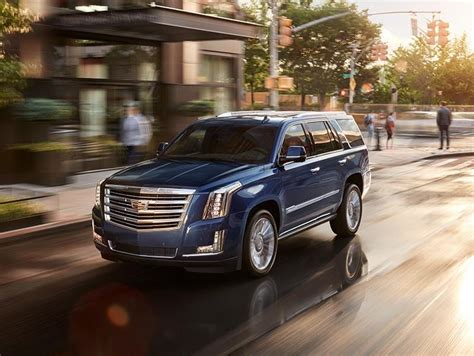 2020 Cadillac Suv Lineup by 2018 Cadillac Suv Lineup Devoe Cadillac Naples Fl